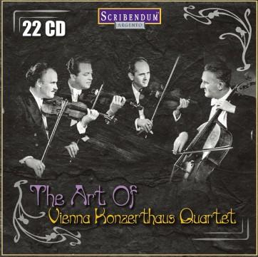 scribendum_wiener_konzerthaus_quartett