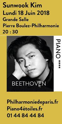 sunwook kim piano4etoiles 062018