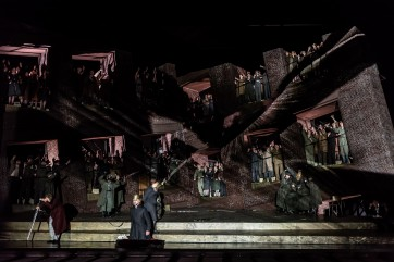 84717-1219-lohengrin-production-image--c--roh--photo-by-clive-barda
