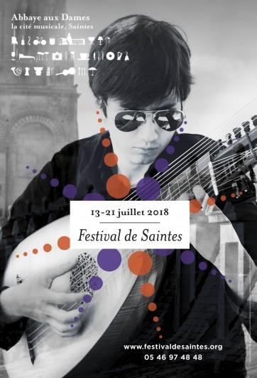 Affiche-festival-2018-RVB
