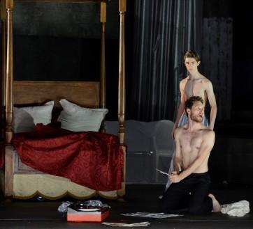 Opera de Lyon_Don Giovannii_Mozart_David Marton