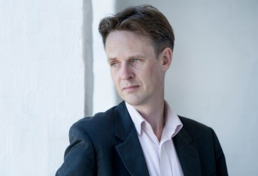 Ian Bostridge chante Hugo Wolf au Wigmore Hall