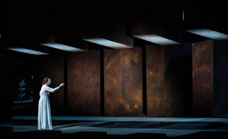 Julien_Benhamou___Opera_national_de_Paris-Le-Trouvere-17.18---Julien-Benhamou---OnP---10--1600px