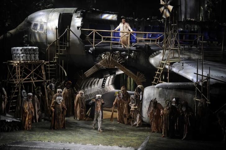 L'Italienne à Alger©C2images pour Opéra national de Lorraine (2)