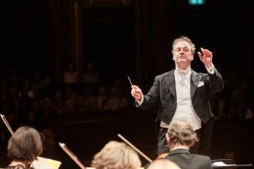 2018-02-08. Orchestre de la Suisse Romande. Série Symphonie 6.