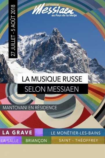 affiche-2018-festival messiaen