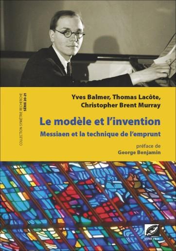 le modele de l'invention