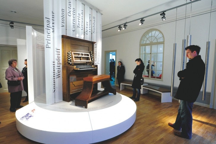 leipzig_luther_bachmuseum_500_jahre_luther_in_leipzig_133070_orig
