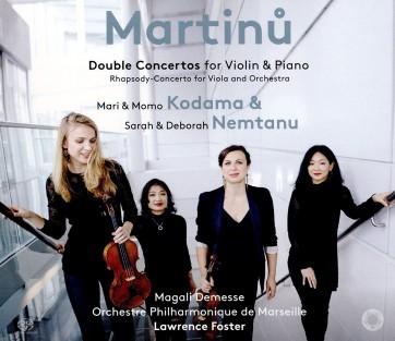 martinu_pentatone
