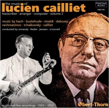 pristine_lucien_cailliet_vol2