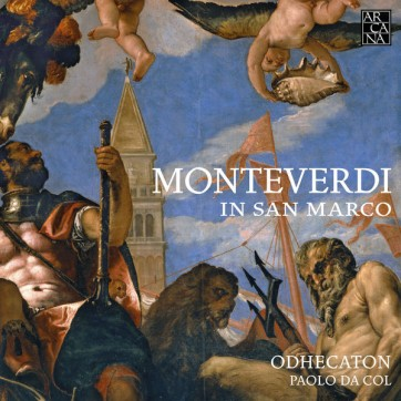 CD_Monteverdi 2