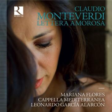 CD_Monteverdi Alarcon