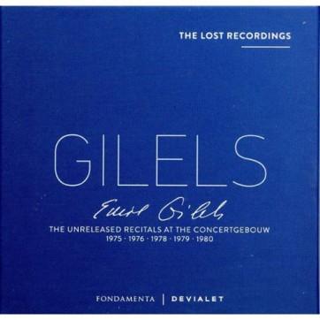 Emil-Gilels-1196701359_L