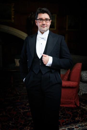 JEREMY BINES Portraits & Headshots - Glyndebourne 14.10.16 (hi-res)-2-XL