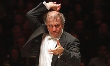 Valery Gergiev clôture le Festival de Saint-Denis avec le Requiem de Berlioz