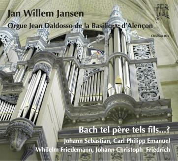 alençon_jansen_ctesibios (800x722)