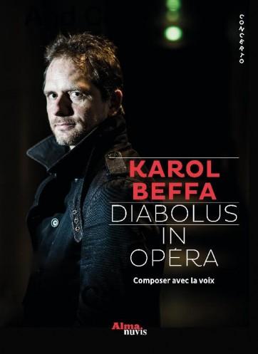 diabolus_in_opera_karol_beffa