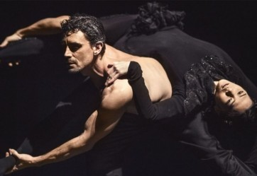 montpellier danse 18