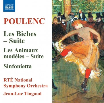 Playlist (135) - Page 19 Poulenc-362x359