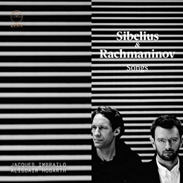 sibelius_rachmaninov_songs