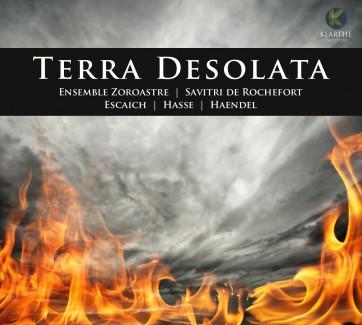terra_desolata_zoroastre_escaich