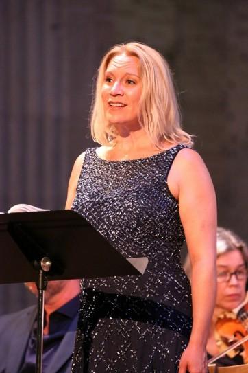 the seasons Haydn beaune 15 juillet 2018 110