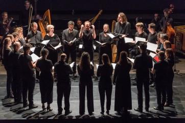 La Côte Saint-André 2018, Sacré Berlioz, sacré festival