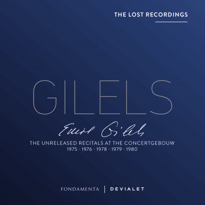 Gilels_Fondamenta