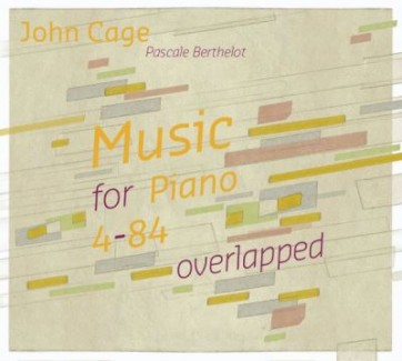 Music-for-Piano-4-84-Overlapped