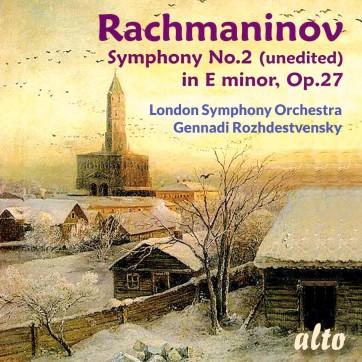 alto_rachmaninov_symphony_no2_rojdestvenski