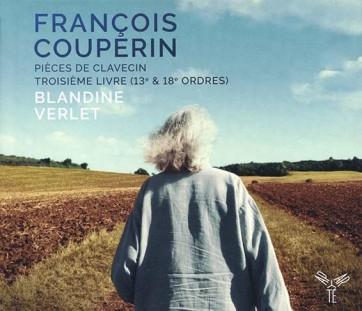 blandine_verlet_couperin_570