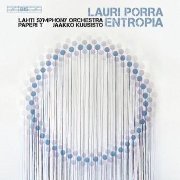 entropia_lauri_porra