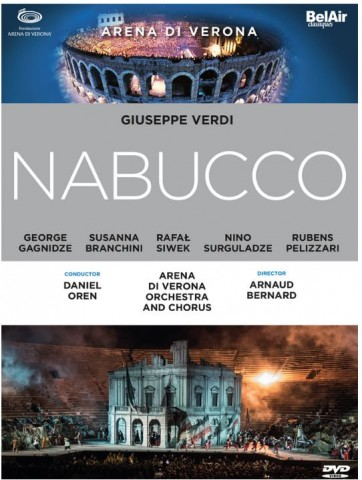 nabucco verone bel air