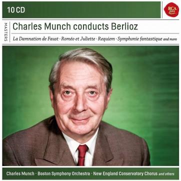 rca_berlioz_munch
