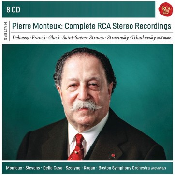 rca_stereo_complet_monteux