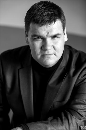 Hommage à Evgeny Svetlanov à la Maison de la Radio