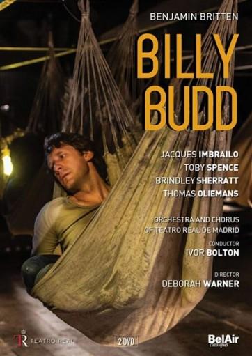 Billy-Budd-DVD-bel air