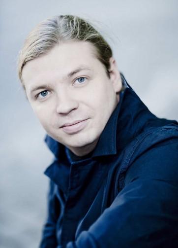 Denis Kozhukhin (c) Marco Borggreve