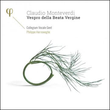Monteverdi Herreweghe