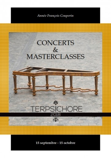 Terpsichore 2018 Concerts & Masterclasses - copie_001