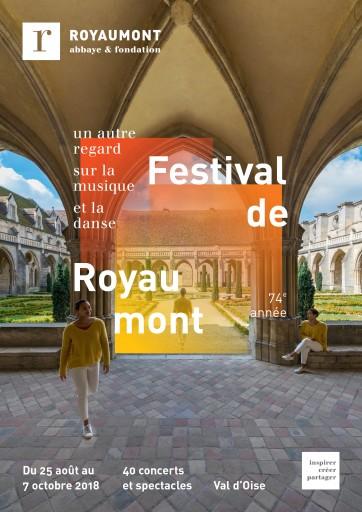 Visuel_Festival_2018