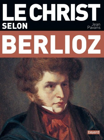 christ_selon_berlioz
