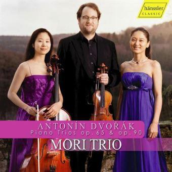 dvorak_mori_trio