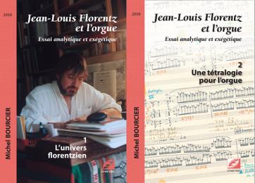 florentz_bourcier_symetrie