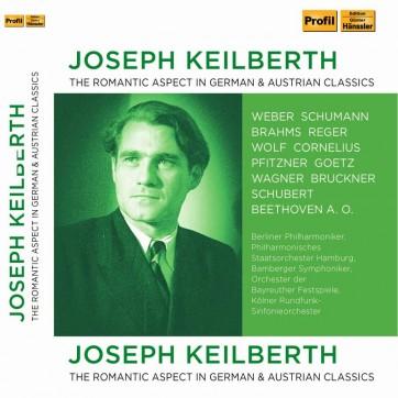 joseph_keilberth_profil