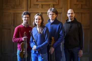 quatuor-chapelle-harmonique