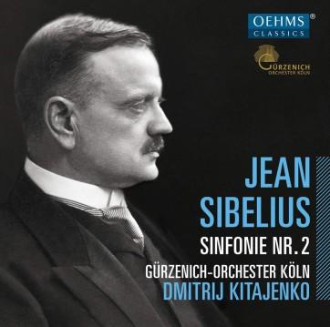 sibelius_deux_kitajenko
