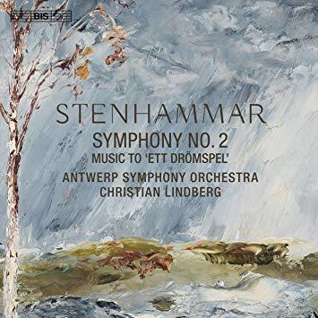 stenhammar_symphonie_lindberg
