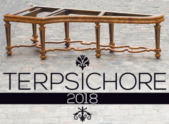 terpsichore18