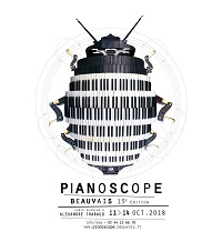 visuel Pianoscope